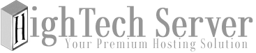 HighTech Server